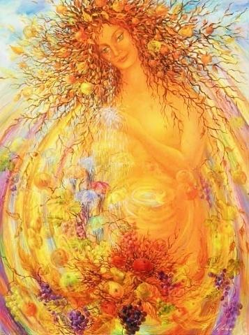 Harvest-Goddess (357x480).jpg