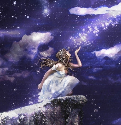 Star_Goddess(505x520).jpg