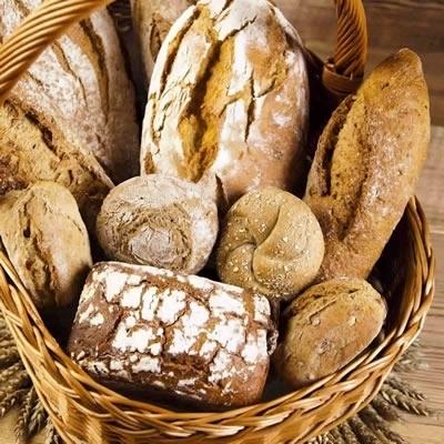 breadlammas.jpg