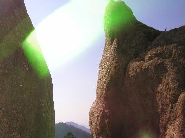 2006miyajima 0000.jpg