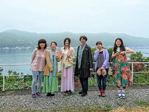 20190425tokushima.JPG