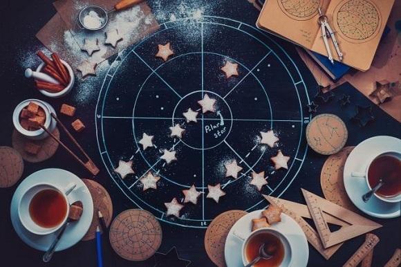 2astrostar-image.jpg