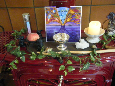 3Domnu altar.jpg