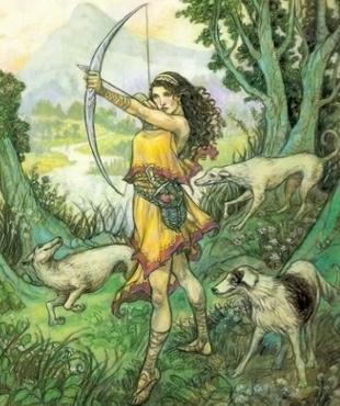 Artemis-21.jpg