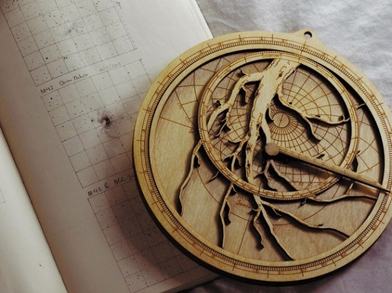 Astrolabe99l.jpg