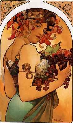 Frutmu.jpg