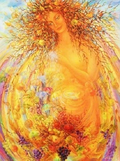 Harvest-Goddess abd.jpg