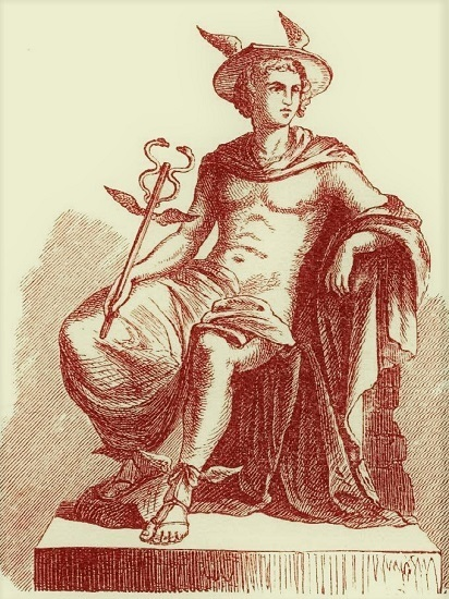 Hermesgreek-d88.jpg