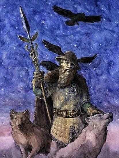 Odin_as_Mercury_image.jpg