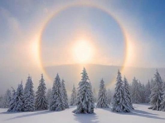 Winter-Solsticeha.jpg