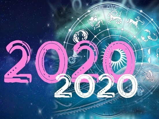 astro2020blog.jpg