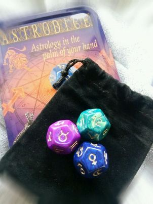 astrodice2014.jpg