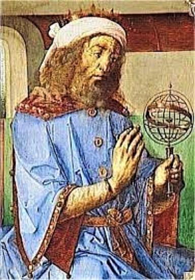 astrolabei.jpg