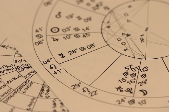 astrology-naimage.jpg