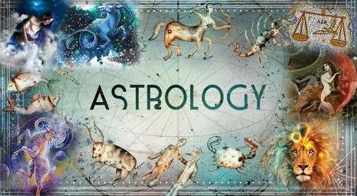 astrology12 (520x286).jpg