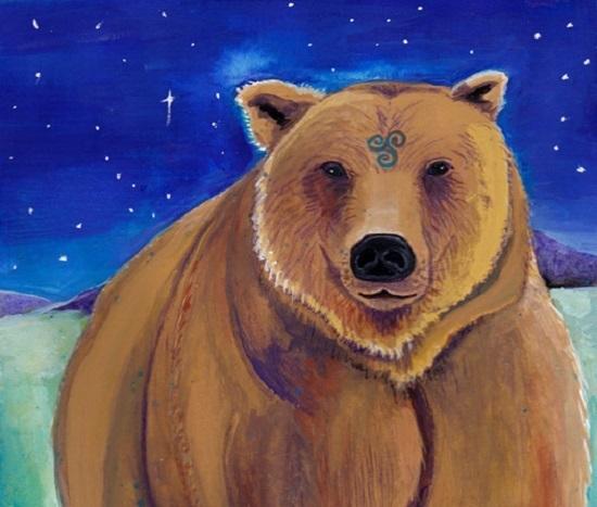 bear72fi.jpg