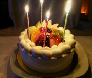 birthdayc.jpg
