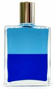 bottle112 (239x360).jpg