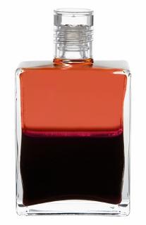 bottle114 (207x320).jpg