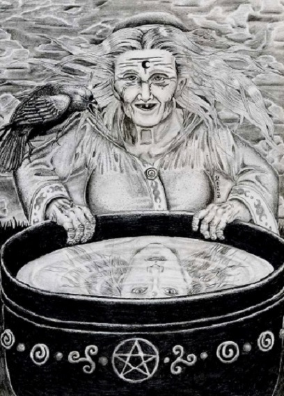 cauldronkeridwen19.jpg