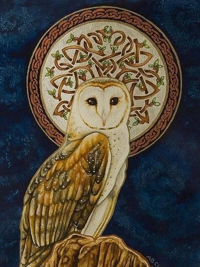 celtic-barn-owl.jpg