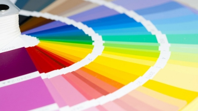 color-swatchescolourrose (400x225).jpg