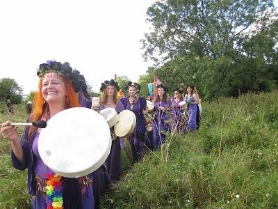 conf_procession2 014.jpg