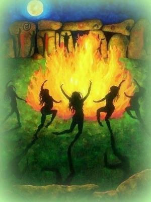 fire_goddesseost.jpg