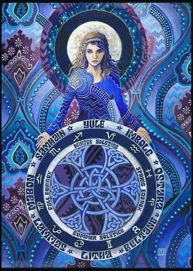 goddess-astrowheel.jpg