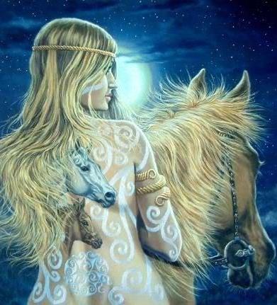 goddesshorse.jpg
