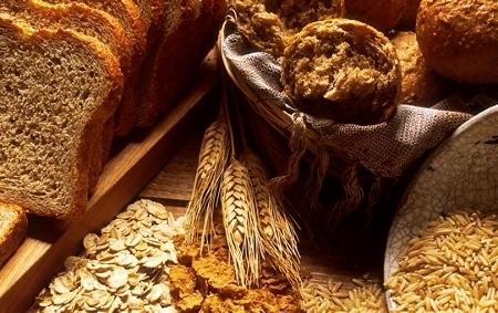 grains-Lammas-Lughnassadh.jpg