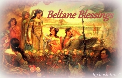 guinevere-beltane (420x269).jpg