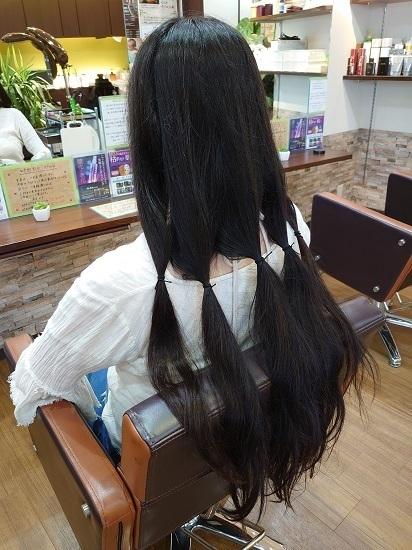 hairdonation77.JPG