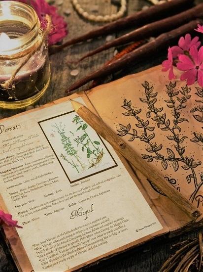 herbbook-mag.jpg