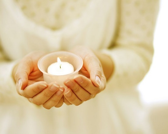 holding-candle-white.jpg