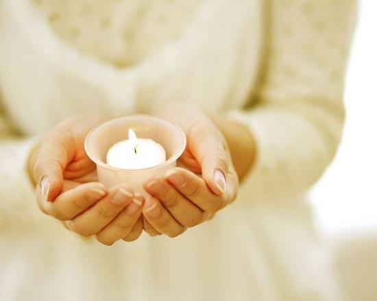holding-candle-white.jpg