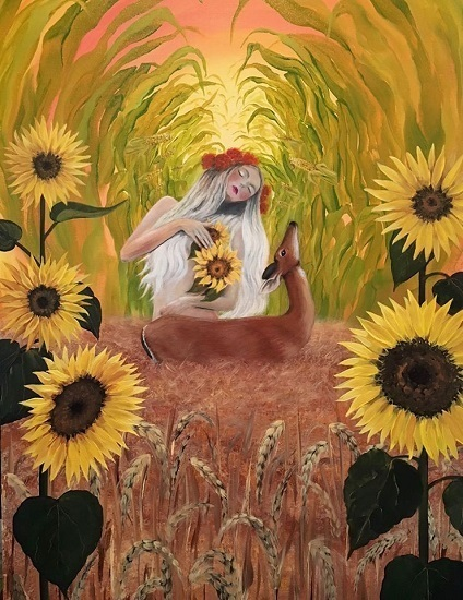 lammas ladyflower.jpg