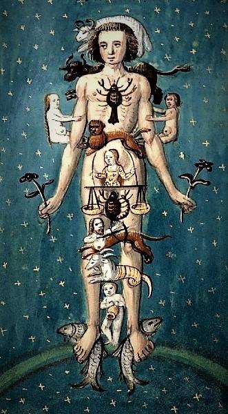 medical-astrologysign.jpg