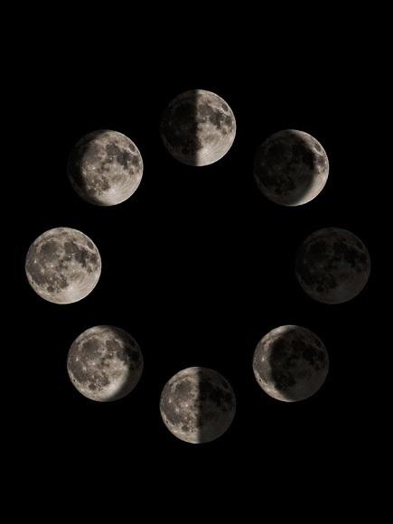 mooncicle88.jpg