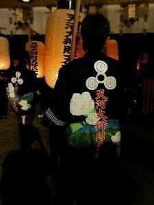 natsumatsuriyasaka.jpg