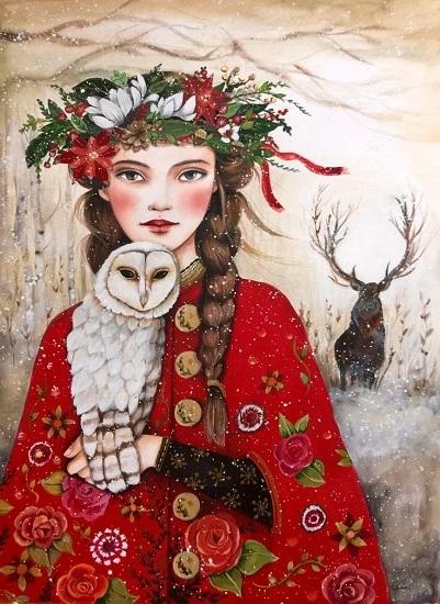owl-winter-yule.jpg