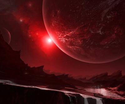 red mars (400x333).jpg