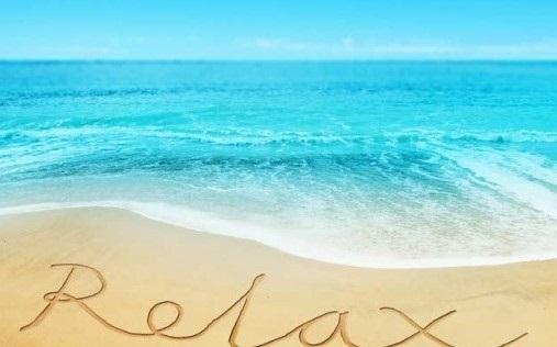 relaxing-beach2-670x318.jpg