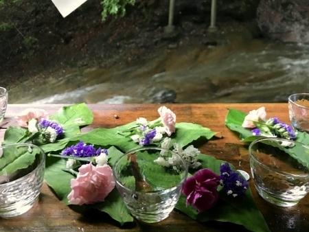 ryuchinalterflower2.jpg