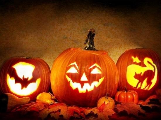 samhain-pumpkin.jpg