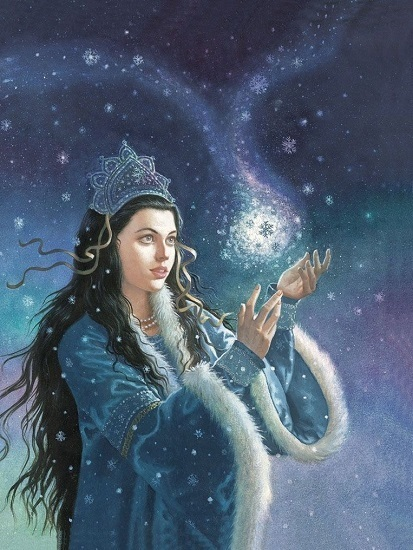 snow-queenstar.jpg