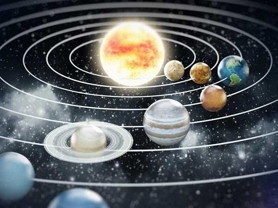 spacefacts.jpg