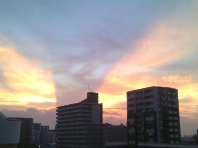 sunset0724.jpg