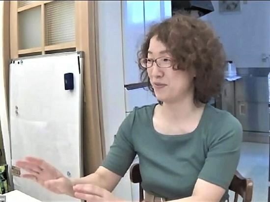 toishiakiko75.jpg
