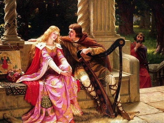 tristan-and-isolde-b.jpg